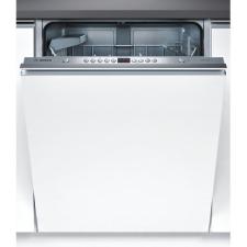 Bosch SMV53P60EU mosogatógép