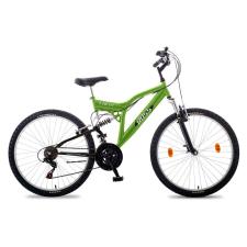 SCHWINN CSEPEL Boss Fully 24 kerékpár gyermek kerékpár