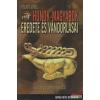 Vagabund Kiadó Hunok-magyarok eredete és vándorlásai