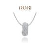 ROXI Tündöklő medál nyaklánccal