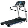 Life Fitness F1 Smart futópad