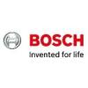 Bosch 0450906459 Gázolajszűrő, üzemanyagszűrő AUDI A6, ALLROAD
