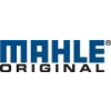 Mahle LX2059 Levegőszűrő CITROEN JUMPER, FIAT DUCATO, PEUGEOT BOXER