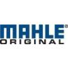 Mahle OX387D Olajszűrő BMW 1, 3, 5, 6, 7, X1, X3, X5, X6, Z4, E81, E90, E60, E63, E65, E84, E70, E71