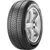PIRELLI Scorpion Winter XL AO rb  255/55 R19