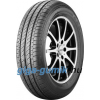 Federal SS-657 ( 205/70 R14 95T )