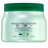 Kerastase Resistance Masque Force Architecte 3-4 hajpakolás, 500 ml (3474630382220)