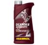 Mannol ATF Dexron IID 1L hajtóműolaj