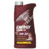 Mannol Energy Combi LL 5W-30 1L