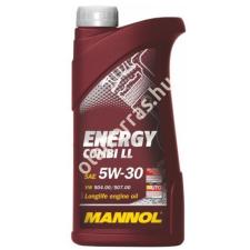 Mannol Energy Combi LL 5W-30 1L motorolaj