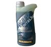 Mannol Agro for Husquarna 1L motorolaj