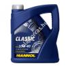 Mannol Classic 10W-40 5L