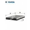 Filtron K1045A Filtron pollenszűrő