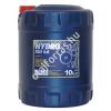 Mannol Hydro HLP46 10L