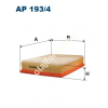 Filtron AP193/4 Filtron levegőszűrő