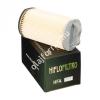 HIFLO FILTRO HifloFiltro HFA3702 Levegõszûrõ