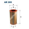Filtron AR285 Filtron levegőszűrő