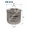 Filtron PM819 Filtron üzemanyagszűrő