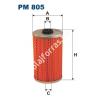 Filtron PM805 Filtron üzemanyagszűrő