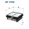 Filtron AP176/6 Filtron levegőszűrő