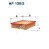 Filtron AP129/2 Filtron levegőszűrő
