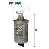 Filtron PP966 Filtron üzemanyagszűrő