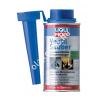 LIQUI MOLY Benzin szelep tisztító adalék 150ml