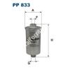 Filtron PP833 Filtron üzemanyagszűrő