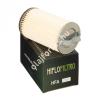 HIFLO FILTRO HifloFiltro HFA3902 Levegõszûrõ
