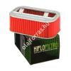 HIFLO FILTRO HifloFiltro HFA1907 Levegõszûrõ