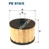 Filtron PE816/5 Filtron üzemanyagszűrő