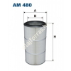 Filtron AM480 Filtron levegőszűrő