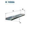 Filtron K1008A Filtron pollenszűrő
