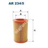 Filtron AR234/5 Filtron levegőszűrő