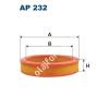 Filtron AR232 Filtron levegőszűrő