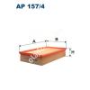 Filtron AP157/4 Filtron levegőszűrő
