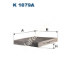 Filtron K1079A Filtron pollenszűrő