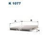 Filtron K1077 Filtron pollenszűrő