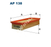 Filtron AP138 Filtron levegőszűrő levegőszűrő
