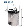 Filtron PP971/5 Filtron üzemanyagszűrő