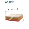 Filtron AP157/1 Filtron levegőszűrő