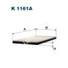 Filtron K1161A Filtron pollenszűrő