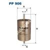 Filtron PP906 Filtron üzemanyagszűrő