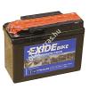 EXIDE ETR4A-BS 2,3Ah jobb+ 12V (felitatott)