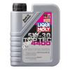 LIQUI MOLY Top Tec 4400 5W-30 1L