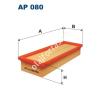 Filtron AP080 Filtron levegőszűrő