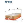 Filtron AP090 Filtron levegőszűrő