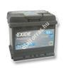 EXIDE Premium EA530 53Ah jobb+