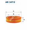 Filtron AR347/2 Filtron levegőszűrő