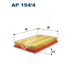 Filtron AP154/4 Filtron levegőszűrő